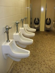 purdue-worst-urinals-physics-tn