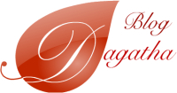 logo_1032654_web
