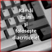 diacritice_2