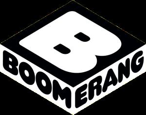 Boomerang_tv_logo