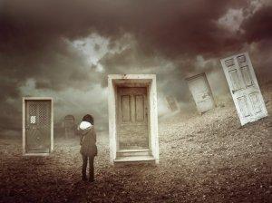 closed_doors_by_amandinevanray-d5rr908