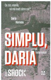 Daria-Hornoiu__Simplu-Daria-Jurnal-neterminat-130