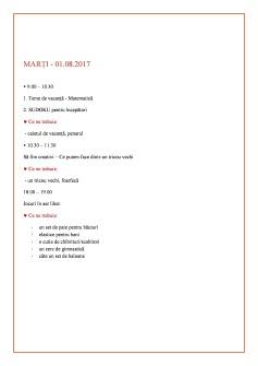 scoala d evara 2017-page-1