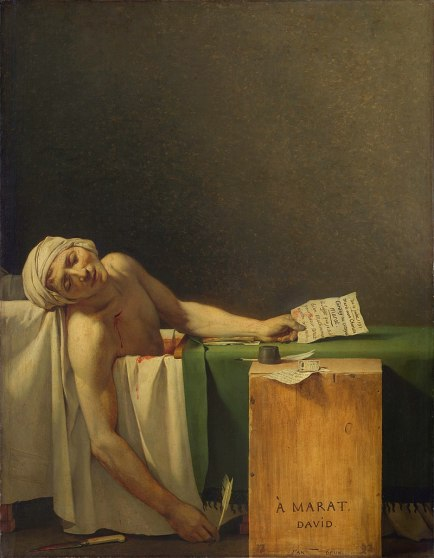 800px-Death_of_Marat_by_David